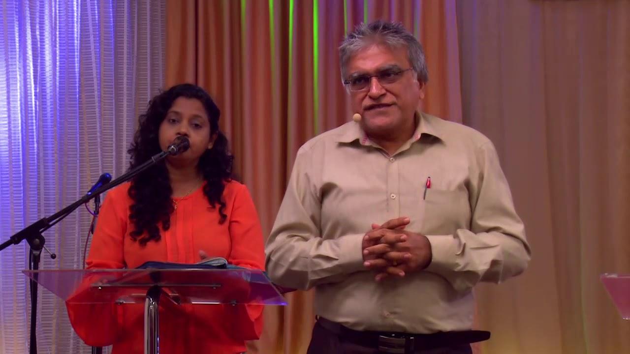 English Sinhala Messages