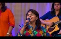 අපගේ ගැළවීම ගැන අපි ජය ඝෝෂා නංවමු Apage Gelaweema gena (Sinhala Live Praise & Worship)