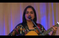 There is nothing that I need that He won't supply (English Live Praise & Worship)