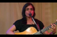 O give thanks to the Lord (English Live Praise & Worship)