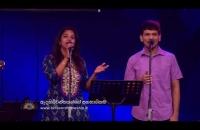 පසසම් හිමි මා ප්රාණේ  Passasam himi ma prane (Sinhala Live Praise & Worship)