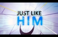 Just like Him Episode 05