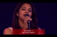 ක්රිස්තුස් යේසුස්ව මළවුන්ගෙන් එසවූ ආත්මය MEDLEY (Sinhala Live Praise & Worship)