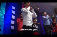 Father Abraham (BF Kids Songs)