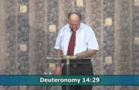 God offers the only truly guaranteed financial results on earth-Pt 5