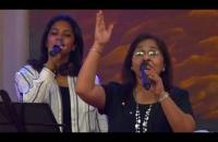 දෙව් ස්වාමීන් ම Dev Swamin (Sinhala Live Praise & Worship)