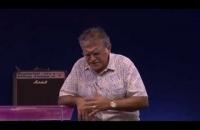 June 30, 2019 Sinhala Bible Study - PART 2 දේව පොරොන්දු අත්පත් කරගන්නේ කෙසේද?