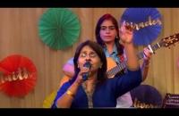 Alpha saha Omega (Sinhala Live Praise & Worship)