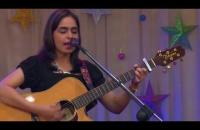 Through Christ we overcome (English Live Praise & Worship)