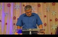Don't despise small beginnings (Manu Mahtani)