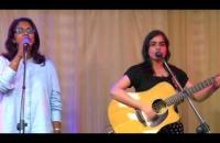 God You're So Good (English Live Praise & Worship)